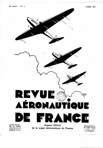 AERO 1935.jpg