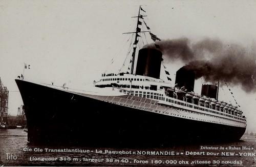 NORMANDIE 1.jpg