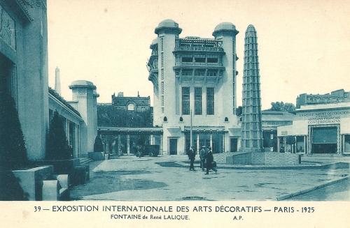 1925 10.jpg