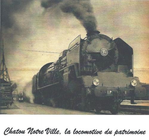 LOCO DU PATRIMOINE.jpg