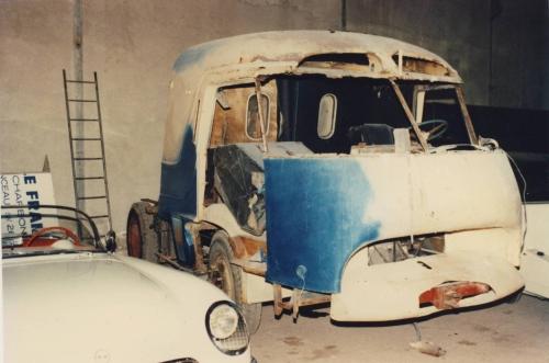 5. Superbus restau 1990.jpg