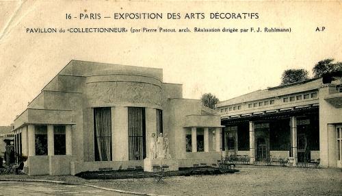 1925 8.jpg