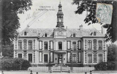 HOTEL DE VILLE MAISON FAUCHAT ET APRES TRANSFORMATION - Copie (2).jpg