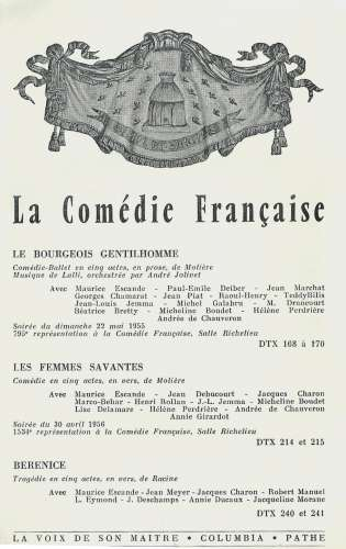 MANDEL BRETTY COMEDIE FRANCAISE.jpg