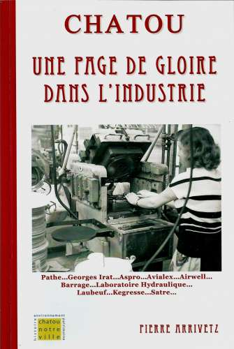 INDUSTRIE COUVERTURE.jpg