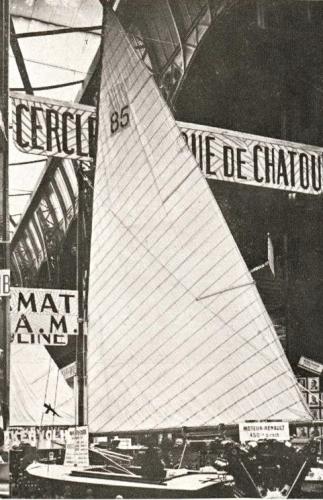 Le_Sport_universel_illustré__7 07 1928 - Copie.jpeg