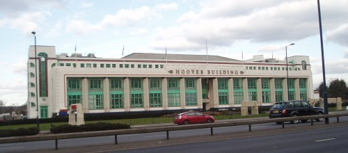 SUTTON INDUSTRIE HOOVER.jpg